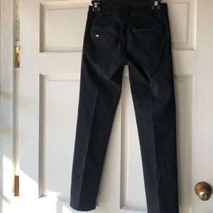 RSQ Bottoms - RSQ Skinny Jeans